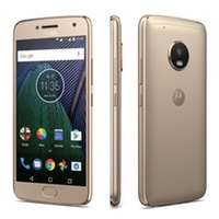 Moto g5 plus is the best budget phone in India