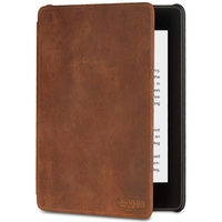 Amazon paperwite cover leather