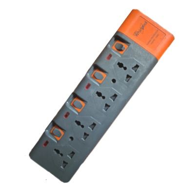 best surge protector spike board before i buy rh beforeibuy in