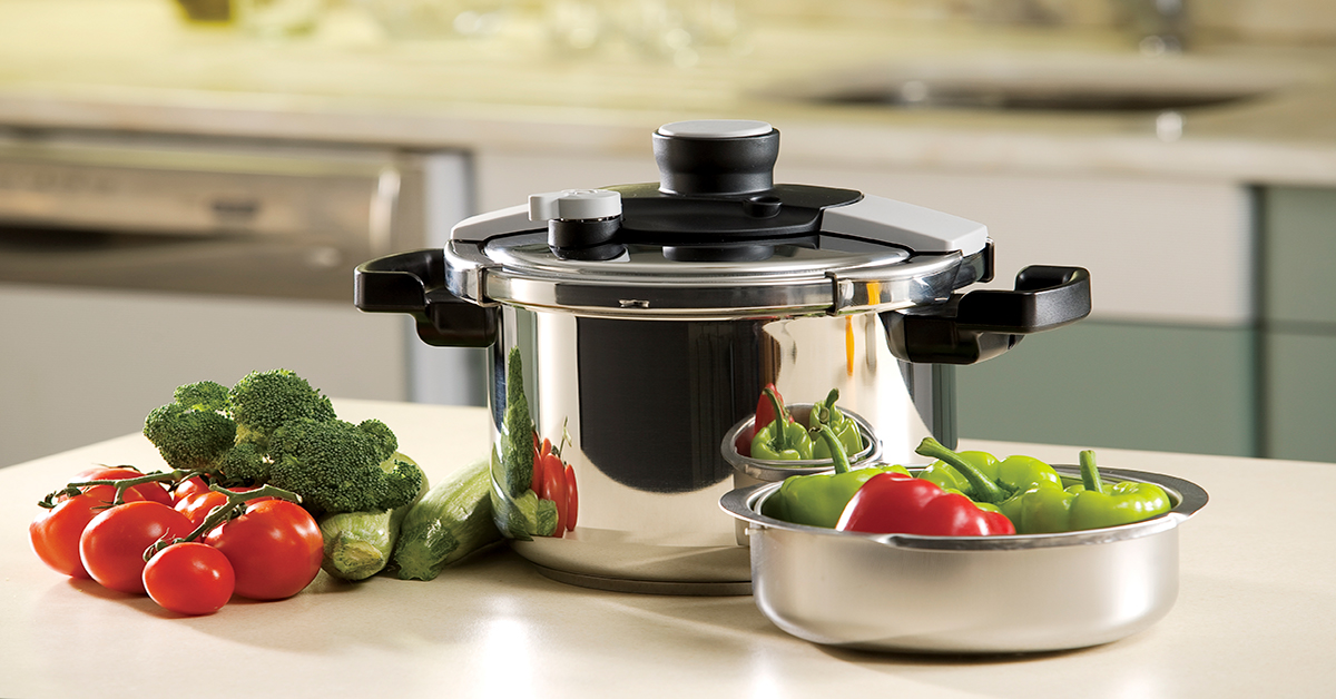 BeforeIBuy-Best pressure cooker in India-hero
