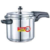beforeibuy-best-pressure-cooker-in-india-top-pick
