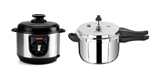 beforeibuy-best-pressure-cooker-in-india-cooker-types