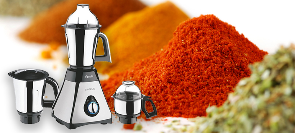 Best-Mixer-Grinder-in-India-hero-Beforeibuy