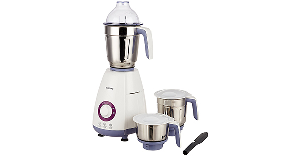 Best mixer grinder in india-alt-pick-lead-beforeibuy
