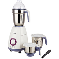 Best mixer grinder in india-alt-pick-tn-beforeibuy
