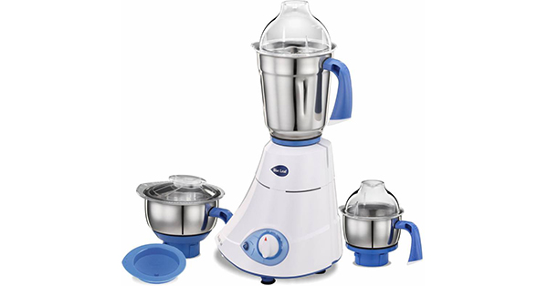 Best mixer grinder in india-budget-pick-lead-beforeibuy