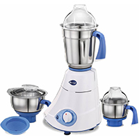 Best mixer grinder in india-budget-pick-tn-beforeibuy