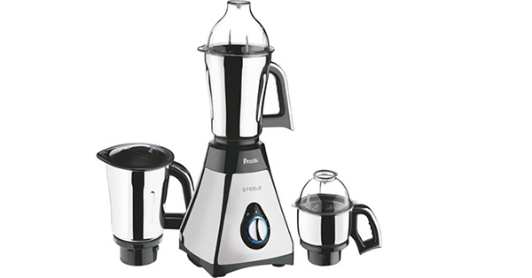 Best mixer grinder in india-top-pick-lead-beforeibuy