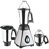 Best mixer grinder in india-top-pick-tn-beforeibuy