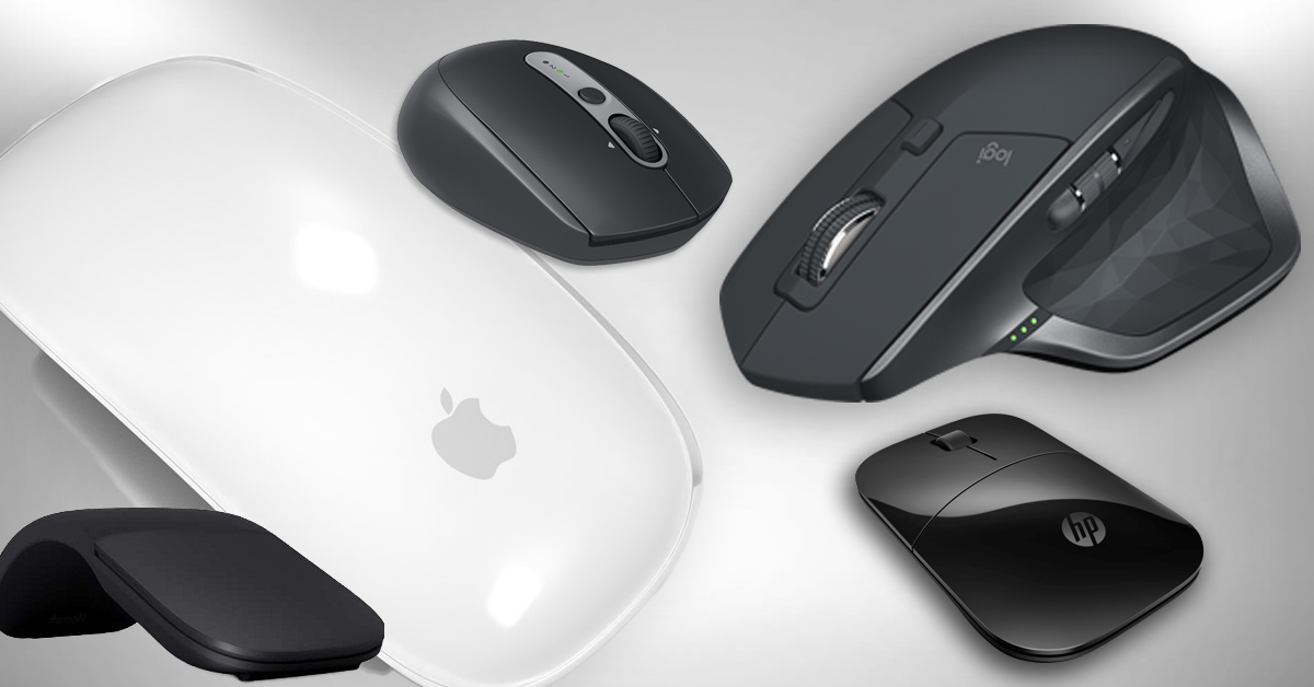 Best-wireless-mouse-india-beforeibuy-hero