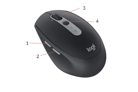 best wireless mouse in india-top-pick-features-beforeibuy