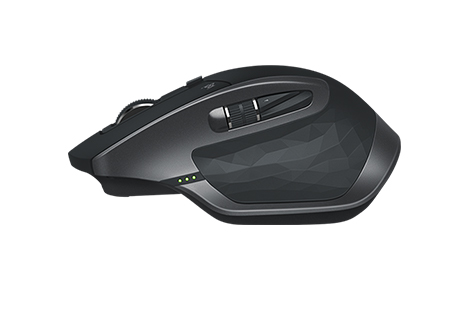 best wireless mouse in india-upgrade-pick-features-beforeibuy