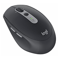 best wireless mouse in india-top-pick-beforeibuy