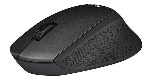 best wireless mouse in india-budget-pick-lead-beforeibuy