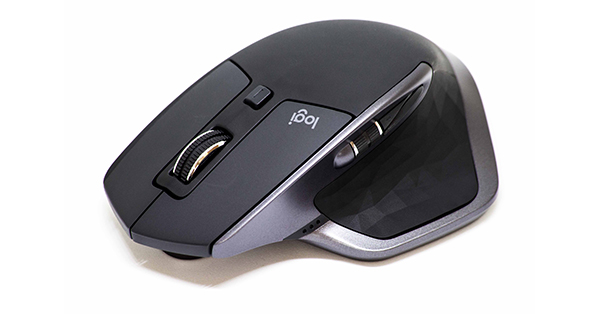 best wireless mouse in india-upgrade-pick-main-beforeibuy
