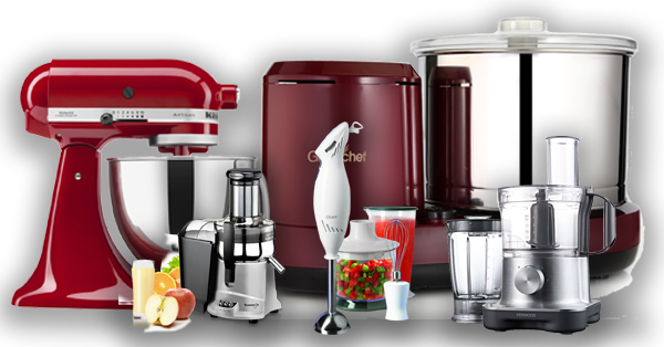 best-mixer-grinder-in-india-why-mixer-grinder-beforeibuy